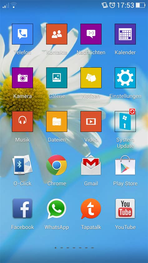 themes oppo theme tema windows 8 for oppo n1 theme oppo community