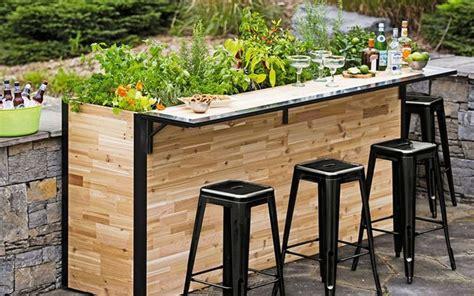 vasi in legno per piante fioriere in legno vasi per piante scegliere le