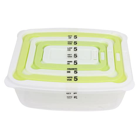 green food storage containers lime green food storage containers unique home living
