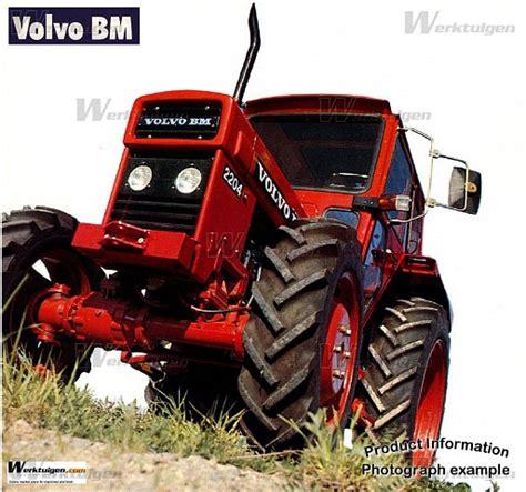 volvo bm  volvo bm machinery specifications machinery specifications