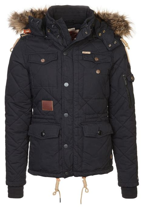 rugged coat 1000 images about mens rugged outerwear on s outerwear nigel cabourn and jackets