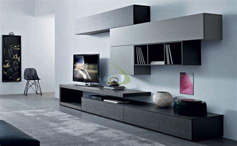 arredamento moderno soggiorno arredamento casa moderno consigli soggiorno