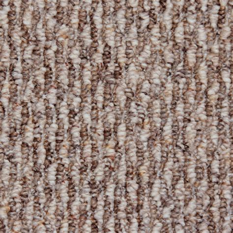 What Does Cut A Rug by Loop Pile Berber Carpet In Wool Gonsenhauser S Has It