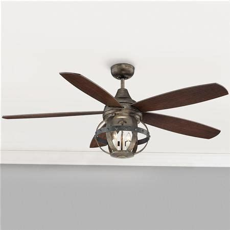 ceiling fan covers 1000 ideas about ceiling fan blade covers on