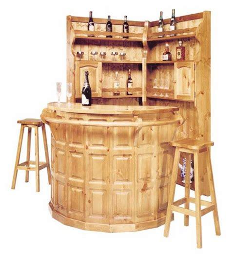 mobile angolo bar complementi rustici completo bar angolo arredamenti rustici