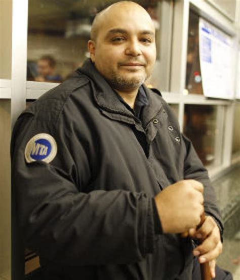 weill cornell emergency room wheelchair bound mta worker who saved him from tracks ny daily news
