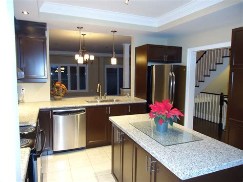 house painters oakville oakville house painters residential commercial painting