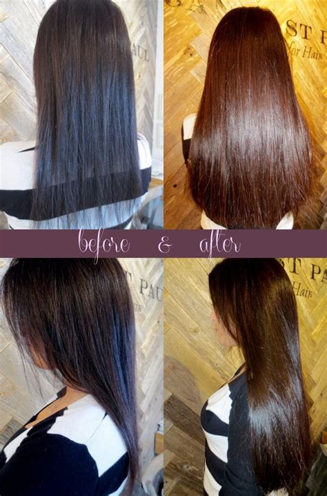 great hair color 23 best images about great lengths hair extensions on
