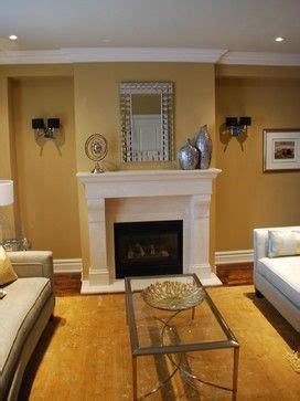 behr paint colors wilmington contemporary living rooms living room contemporary and
