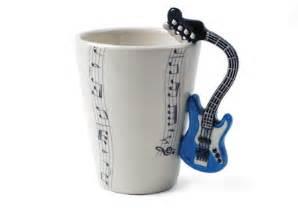 Creative Mug Most Creative Mug Design