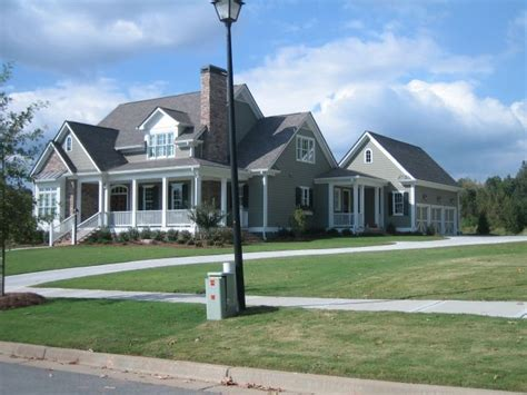 shook hill house plan 14 best images about shook hill stone creek on pinterest house plans home and mud rooms