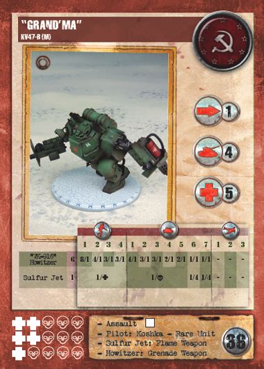 dust tactics card template pdx dust ssu unit cards