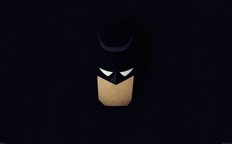 batman wallpaper for macbook ab54 wallpaper batman face dark minimal papers co