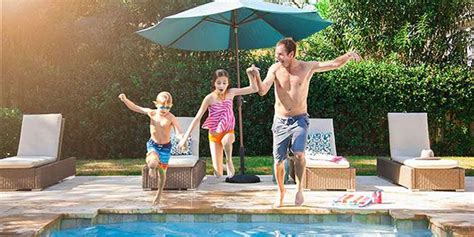 pinch a pool franchise for sale