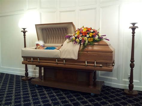 wake funeral funeral wake www pixshark images galleries with a