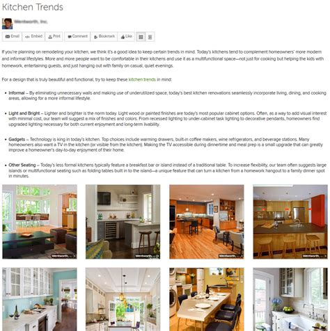 houzz advertising houzz study for remodeling companies houzz