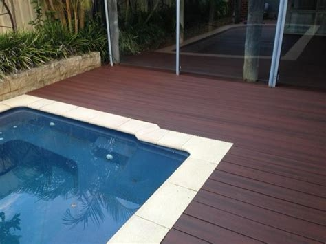 composite decking brands composite deck brands composite decking perth