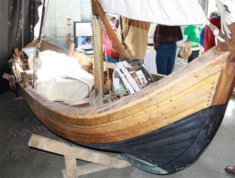 boat building rockland maine wooden boat building rockland maine diy gilang ayuninda