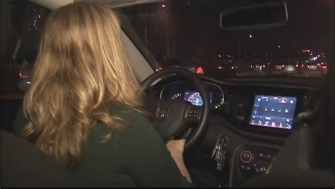 drive uber seattle uber driver claims customer sexually assaulted her