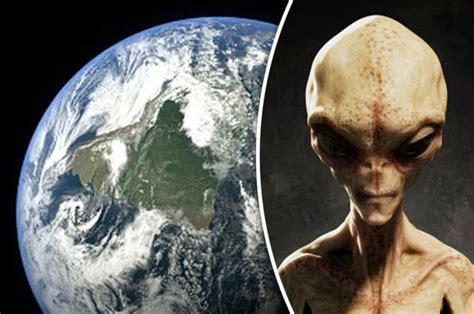 Space discovery: 60 planets found including 'Earth like