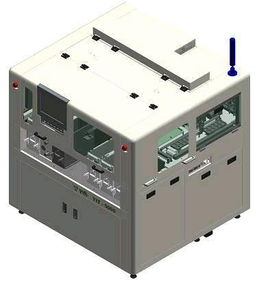 open tester open test system id 3151688 product details view
