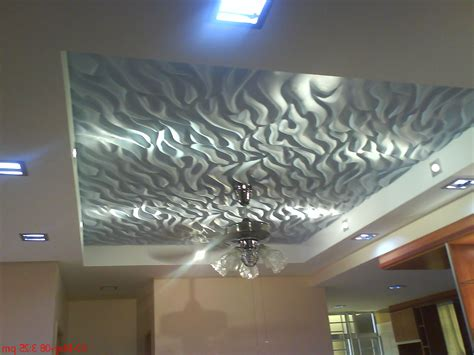 all about false ceiling 28 texture paint for false ceiling textured paint
