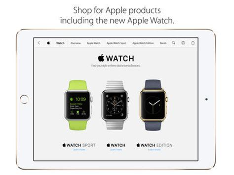 Apple Store Gift Card Singapore - apple store on the app store