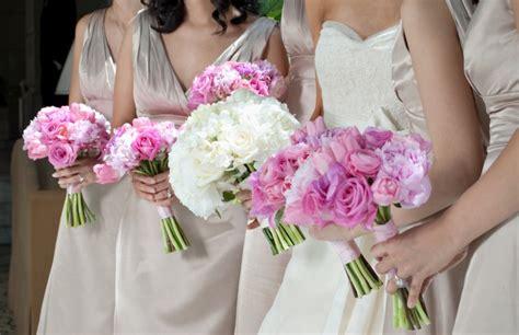 Brautkleider Unterschiede by Brautjungfer Vs Trauzeugin Unterschiede Und