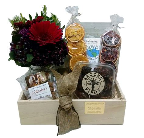 Macy S Gift Card Cid Number - scottsdale gift baskets gift ftempo