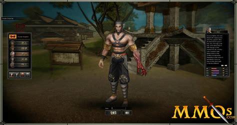 metin game review