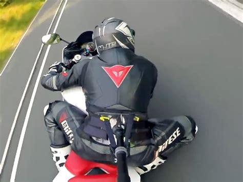 48 Ps Motorrad Wheelie by Murtanio Saison 2015 Yamaha R6 48 Ps Mega