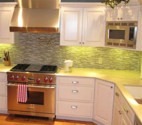 lighting stores in san luis obispo custom gourmet farmhouse gas ranges and electric