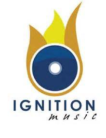 Ignition Garage Goshen ignition garage goshen tickets for concerts