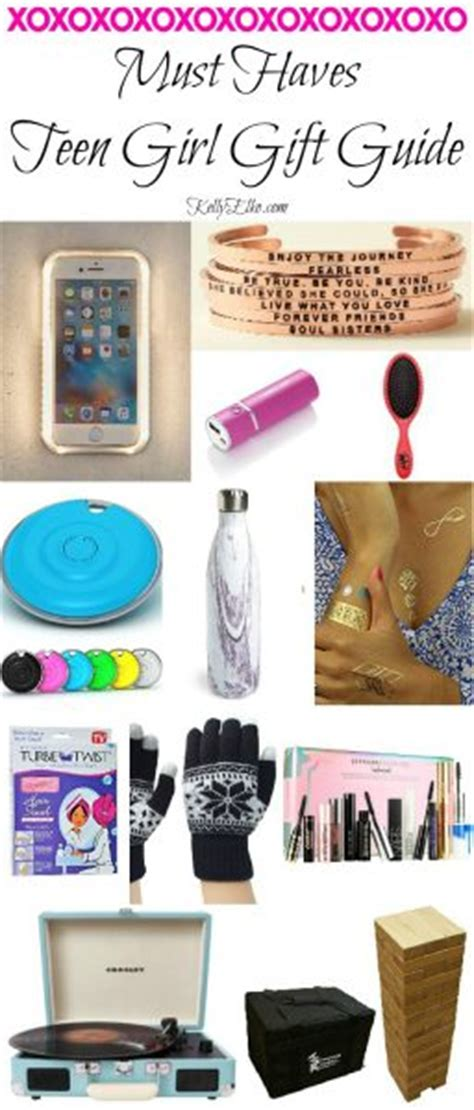 15 must have xmas gifts all i want for what i m giving elko