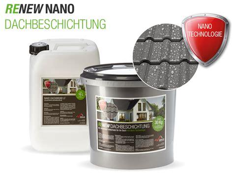 Emalux Dachbeschichtung Preise by Emalux Farbenfabrik Perfektion In Sachen Farbe