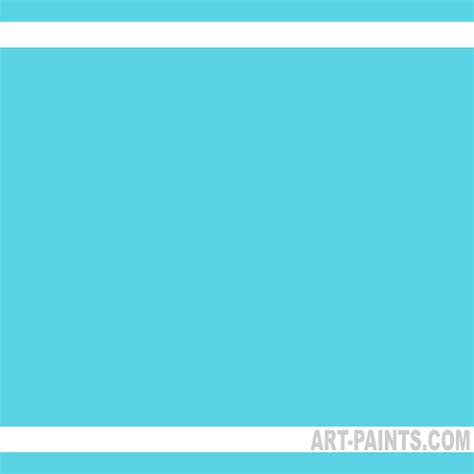 aqua blue specialist pastel paints esp 137 aqua blue paint aqua blue color