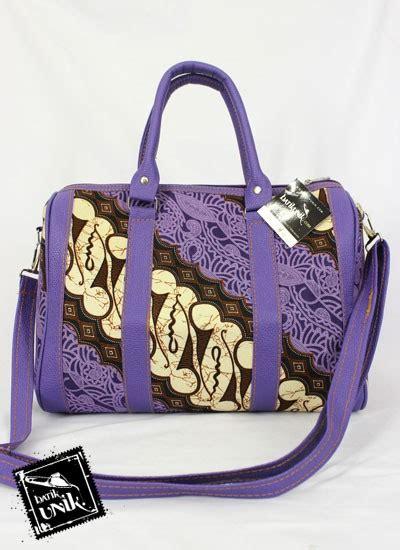 Tas Murah Selempang Wanita Motif Bunga Warna Nevy Harga Grosir tas batik furla motif batik modern warna tas wanita murah batikunik