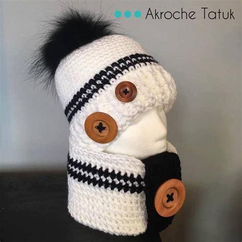 crochet pattern x s and o s pattern only rustik kit crochet pattern by akroche tatuk