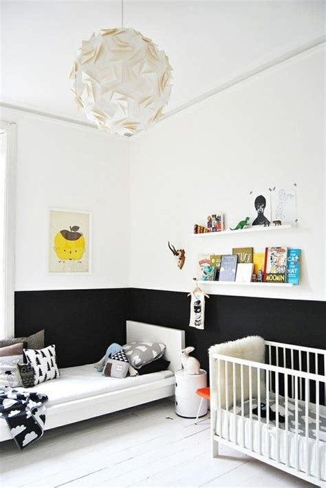 How To Decorate A Nursery How To Decorate A Nursery In The Master Bedroom The Handy Homegirl