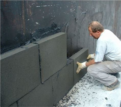 foamglas my new favorite insulation material buildinggreen