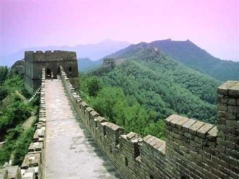 film online zidul chinezesc china marele zid chinezesc beijing de petre