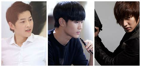 best male actors korean drama top 14 highest paid korean drama actors maybe you didn t
