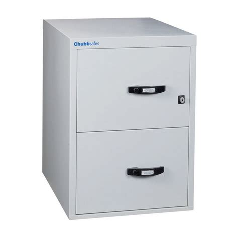 fire safe file cabinet chubb profile fire filing cabinet fireproof safe all