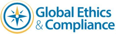 walmart global ethics and compliance logo – byers creative