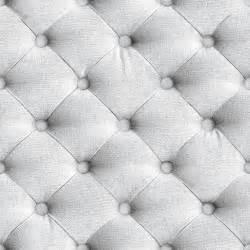 Rainbow Bedroom Accessories Muriva Bluff Diamond Padding Pattern Fabric Headboard