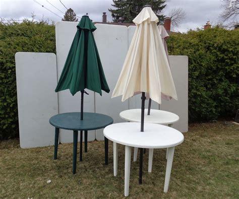 outdoor rentals montreal table rentals ama rentals montreal