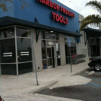 harbor freight magnifying l harbor freight tools 18 photos 39 reviews hardware