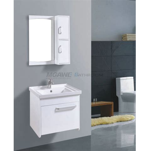pvc bathroom cabinets pvc vanity cabinets pvc bathroom vanity pvc bathroom