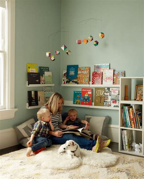 reading corner 3 easy steps to your very own reading nook