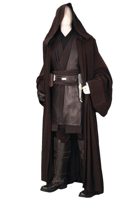 mens jedi robe the world s catalog of ideas